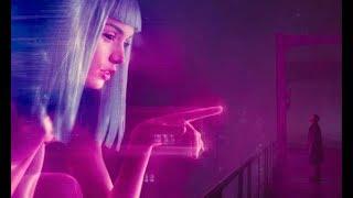 Blade Runner 2049 - Mesa (Extended)