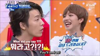 [Super Tv 2| Ep8|Eng Sub] Funny Moments Part 2/2