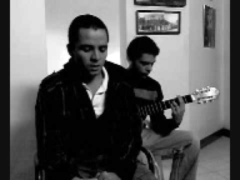 ALEJATE DE MI CAMILA COVER BY ROOMS